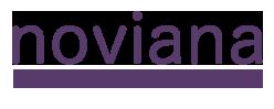 Noviana Kusumawardhani Personal Website