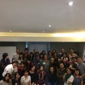 WORKSHOP TAROT 8 JULI  2017 DI BANDUNG